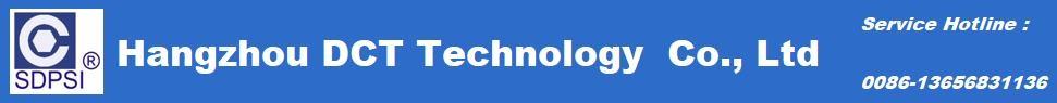 Hangzhou DCT Hardware Industry Co.,LTD