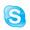 joseph-sales88-Click To Talk