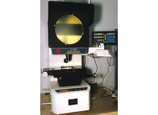 Testing equipments03
