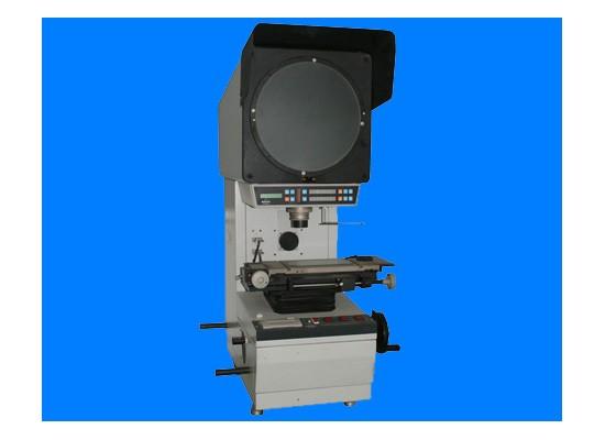 Testing equipments05